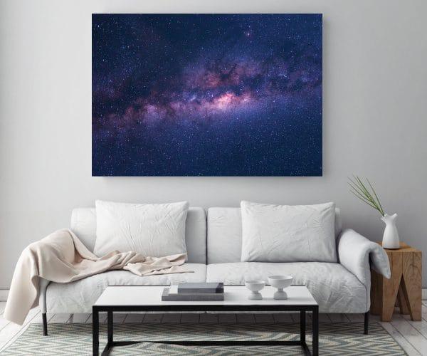 galaxy_canvas