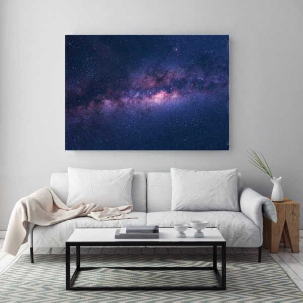 galaxy_canvas