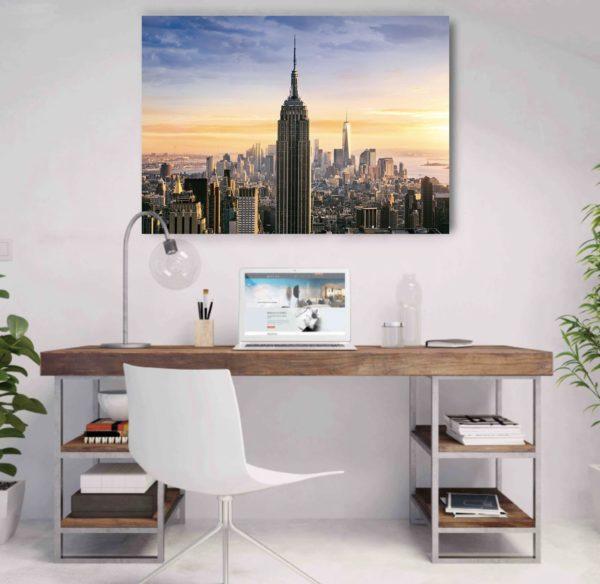 newyork_canvas